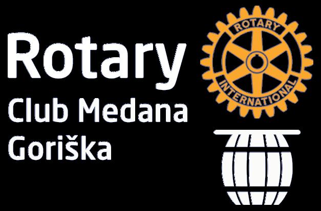 Rotary klub Medana